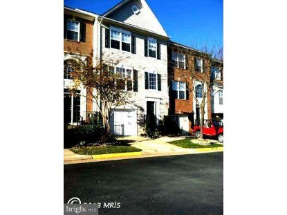 20105 HARDWOOD TERRACE Ashburn, VA MLS# VALO430340