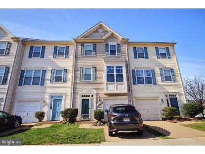 21059 MOSSY GLEN TERRACE Ashburn, VA MLS# VALO430434