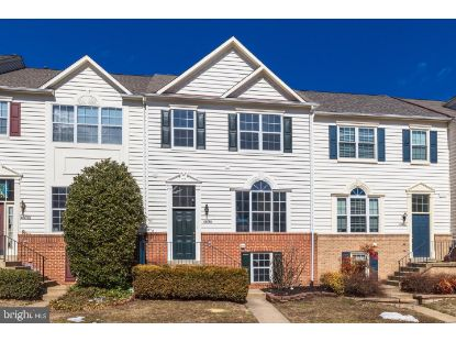 44894 POINT BAY TERRACE Ashburn, VA MLS# VALO430580