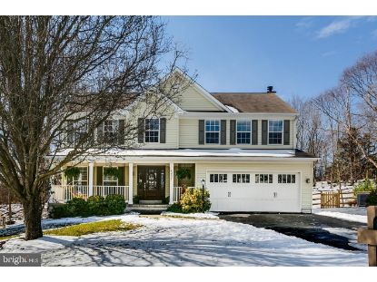 42821 CROWFOOT COURT Ashburn, VA MLS# VALO430744