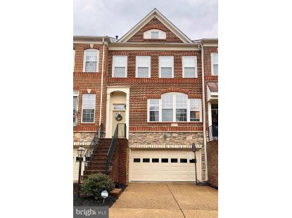 21934 WINDY OAKS SQUARE Ashburn, VA MLS# VALO430762