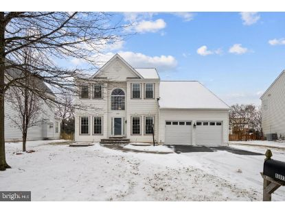 43893 LAUREL RIDGE DRIVE Ashburn, VA MLS# VALO430842