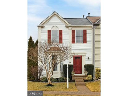 21025 COACH HOUSE SQUARE Ashburn, VA MLS# VALO430862