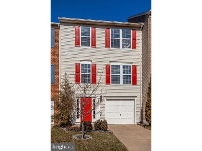43240 BROOKFORD SQUARE Ashburn, VA MLS# VALO430916