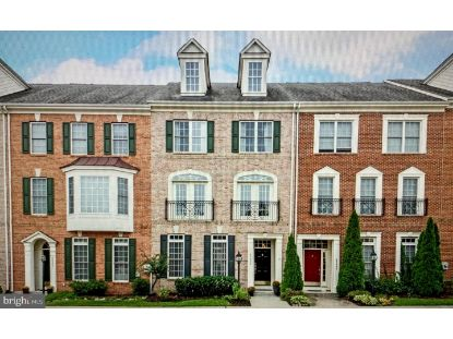 42499 CORTEZ TERRACE Ashburn, VA MLS# VALO430926
