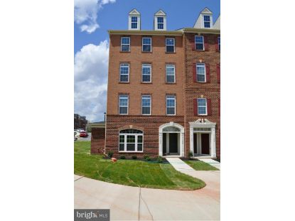 21590 ZUKNICK TERRACE Ashburn, VA MLS# VALO430950