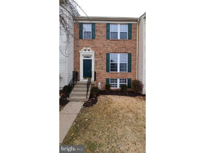 43361 CHOKEBERRY SQUARE Ashburn, VA MLS# VALO431096