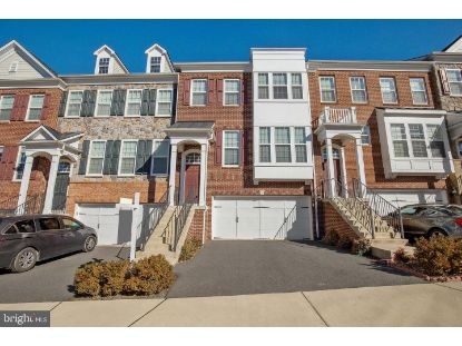 42668 KEILLER TERRACE Ashburn, VA MLS# VALO431118