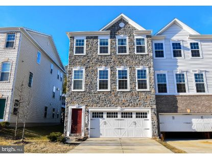 43450 SWEET BRANDY TERRACE Ashburn, VA MLS# VALO431242