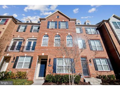 22580 OCEAN CLIFF SQUARE Ashburn, VA MLS# VALO431260