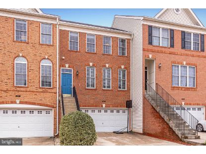 25374 MCINTYRE SQUARE Chantilly, VA MLS# VALO431284
