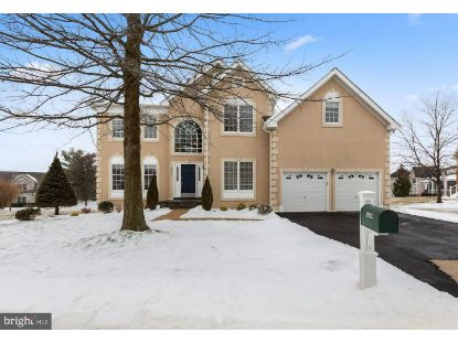 20004 HAZELTINE PLACE Ashburn, VA MLS# VALO431318