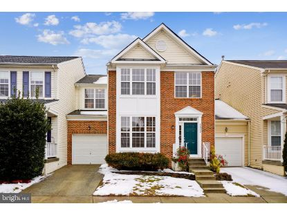 20952 DURYEA TERRACE Ashburn, VA MLS# VALO431338