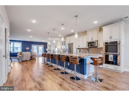 44822 TIVERTON SQUARE Ashburn, VA MLS# VALO431346