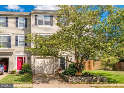 44130 PAGET TERRACE Ashburn, VA MLS# VALO431378