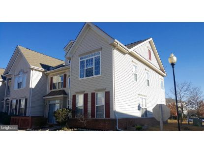 21032 LAPORTE TERRACE Ashburn, VA MLS# VALO431414