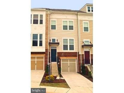 42663 REDEEMER TERRACE Ashburn, VA MLS# VALO431430
