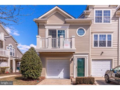 43360 GREYSWALLOW TERRACE Ashburn, VA MLS# VALO431472