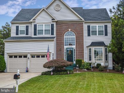 20822 CONFIDENCE COURT Ashburn, VA MLS# VALO431514