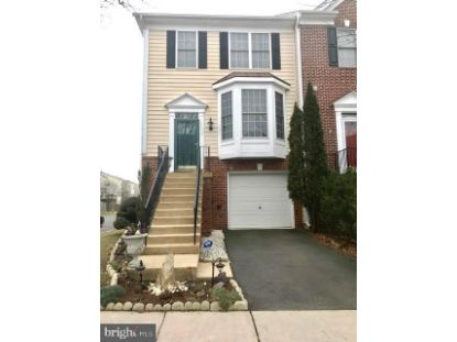 43459 INTERVAL STREET Chantilly, VA MLS# VALO431614