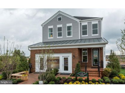 42797 LITTLEHALES TERRACE Ashburn, VA MLS# VALO431698