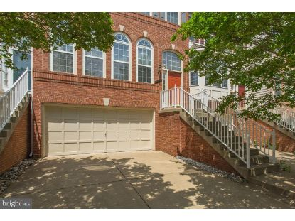 44084 SAXONY TERRACE Ashburn, VA MLS# VALO431704