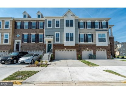42628 OAK PARK SQUARE Ashburn, VA MLS# VALO431746