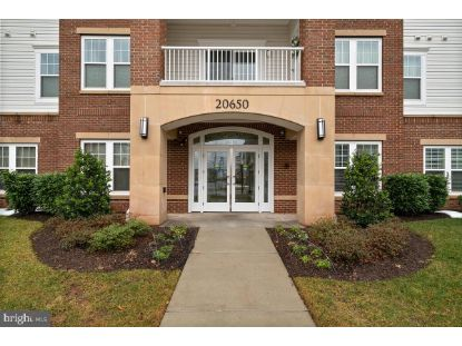 20650 HOPE SPRING TERRACE Ashburn, VA MLS# VALO431796