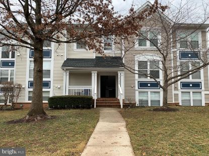 44098 NATALIE TERRACE Ashburn, VA MLS# VALO431798