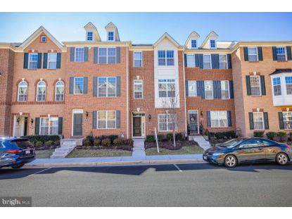 22541 CAMBRIDGEPORT SQUARE Ashburn, VA MLS# VALO431848