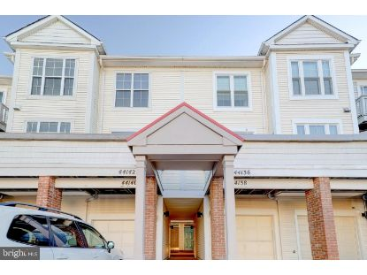 44142 SHADY GLEN TERRACE Ashburn, VA MLS# VALO431854