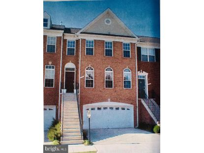 21548 TROWBRIDGE SQUARE Ashburn, VA MLS# VALO431862