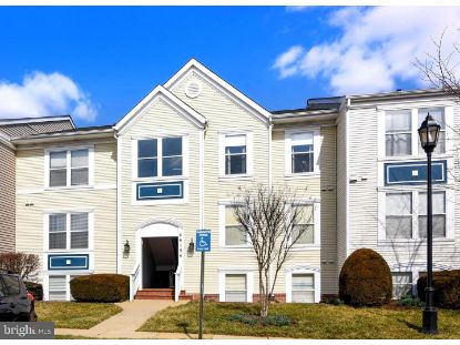 44154 NATALIE TERRACE Ashburn, VA MLS# VALO431964