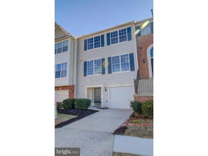 20878 IVYMOUNT TERRACE Ashburn, VA MLS# VALO432048