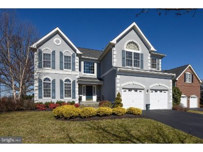 43366 LA BELLE PLACE Ashburn, VA MLS# VALO432074
