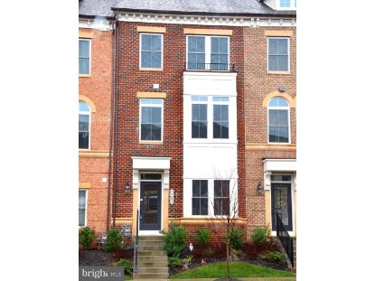 44695 COLLINGDALE TERRACE Ashburn, VA MLS# VALO432078