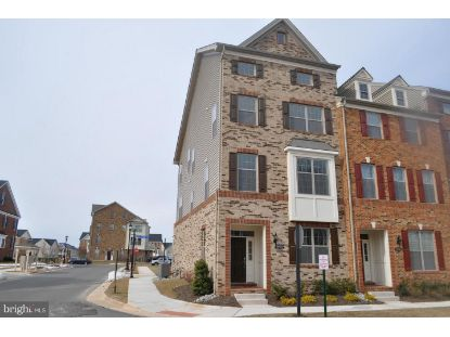 22593 NORWALK SQUARE Ashburn, VA MLS# VALO432320