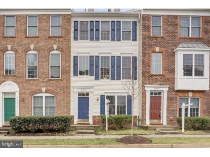 42807 SYKES TERRACE Chantilly, VA MLS# VALO433160