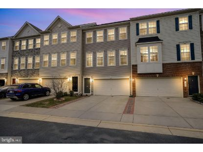 42221 DEAN CHAPEL SQUARE Chantilly, VA MLS# VALO433428