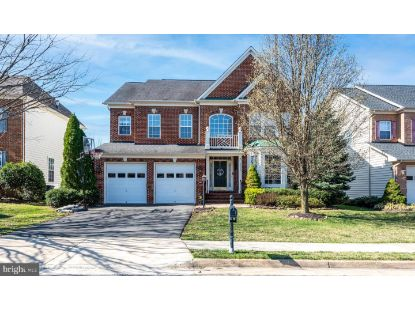 42087 PEPPERBUSH PLACE Aldie, VA MLS# VALO433464