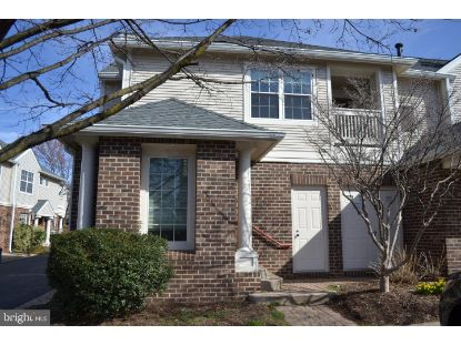45060 BRAE TERRACE Ashburn, VA MLS# VALO433496