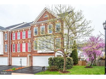 24632 NETTLE MILL SQUARE Aldie, VA MLS# VALO433628