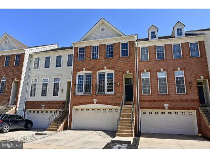 25214 LARKS TERRACE Chantilly, VA MLS# VALO433676