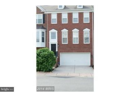 22724 DEXTER HOUSE TERRACE Ashburn, VA MLS# VALO433912