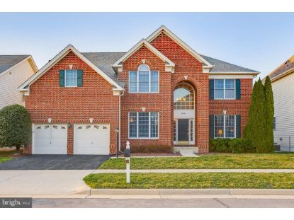 42566 PELICAN DRIVE Chantilly, VA MLS# VALO433928