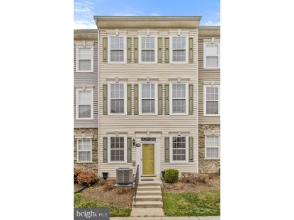 21789 DRAGONS GREEN SQUARE Ashburn, VA MLS# VALO433950