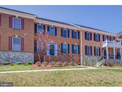 23339 LONGOLLEN WOODS TERRACE Ashburn, VA MLS# VALO433968