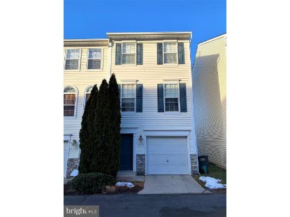 43730 CLEAR LAKE SQUARE Ashburn, VA MLS# VALO434058