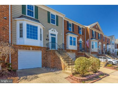 21114 DRAY TERRACE Ashburn, VA MLS# VALO434158