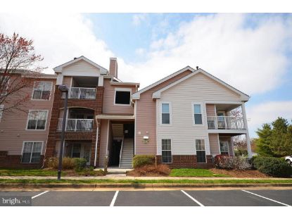 21013 TIMBER RIDGE TERRACE Ashburn, VA MLS# VALO434186